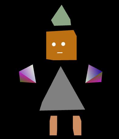 fase-1.jpg